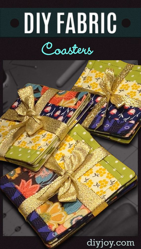 sewing craft ideas for gifts cool diy sewing gift ideas diycraftsguru 7125