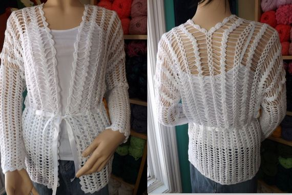 03-Crochet-Lace-Sweaters