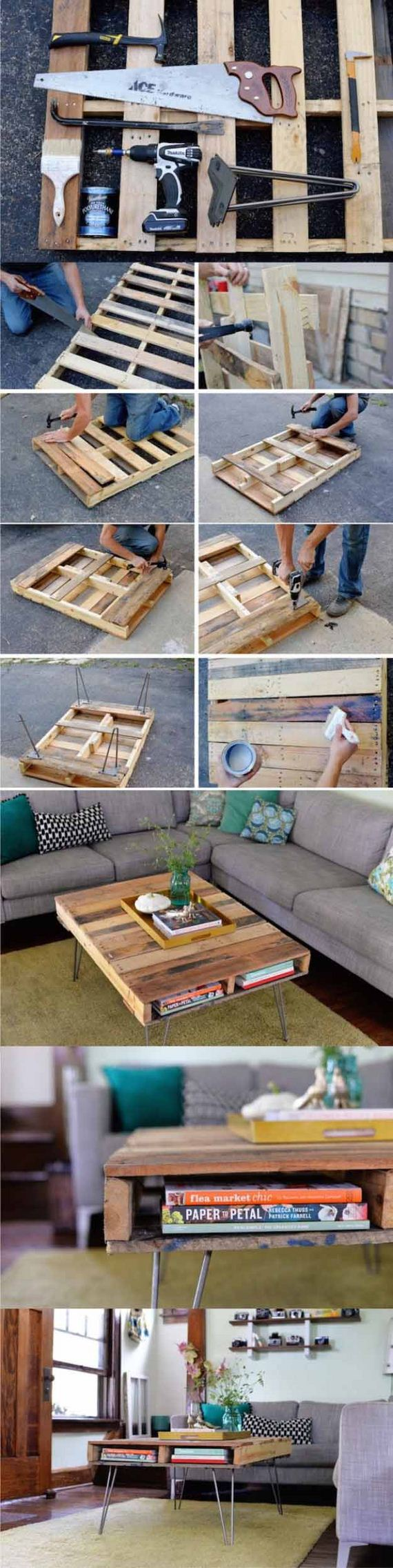 03-DIY-Coffee-Table-Projects
