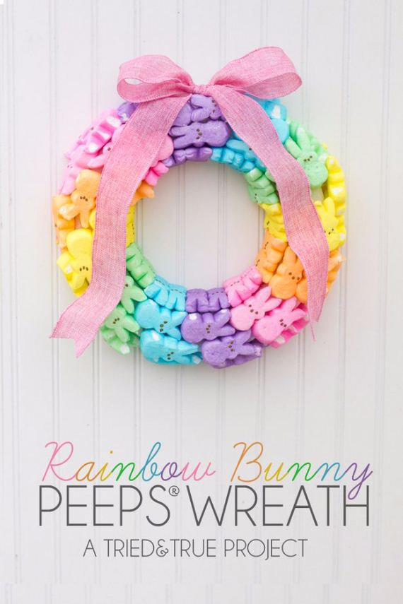 03-DIY-Easter-Decorations