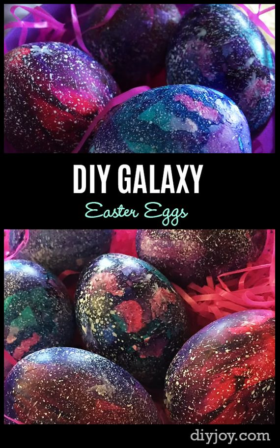 03-Easter-Egg-Decorating-Ideas