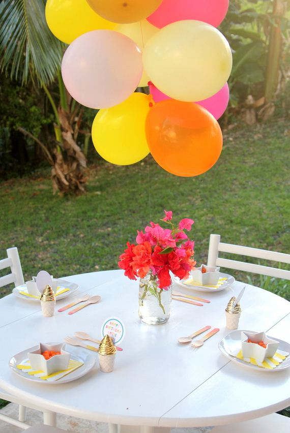 03-Engagement-Party-Ideas