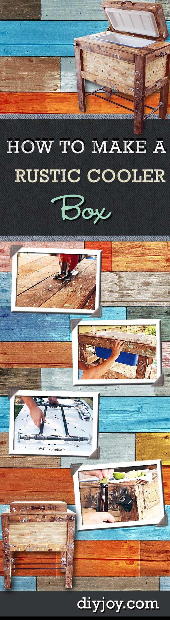03-Pallet-Furniture-Ideas