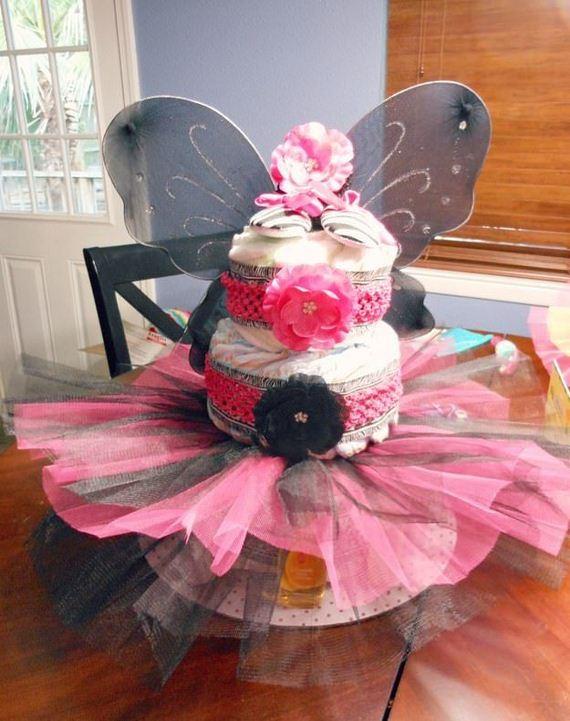 03-Stunning-Diaper-Cakes