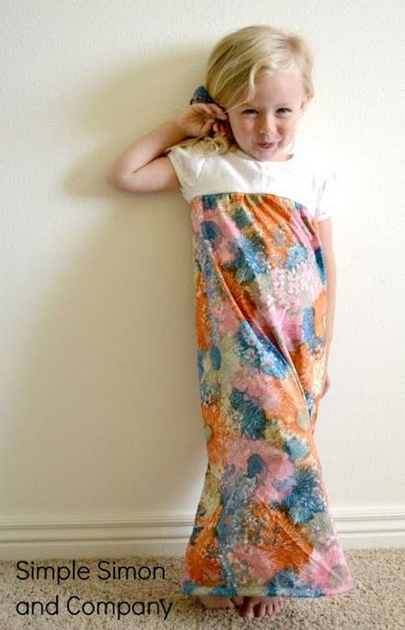 03-diy-sewing-project-for-kids-and-babies