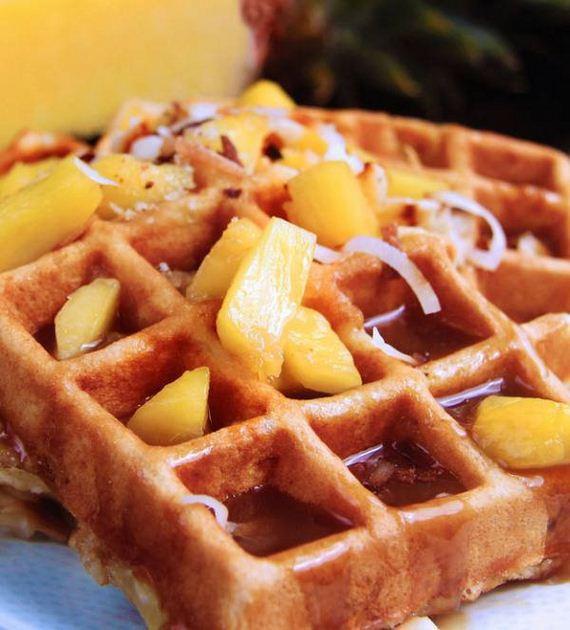 03-its-international-waffle-day