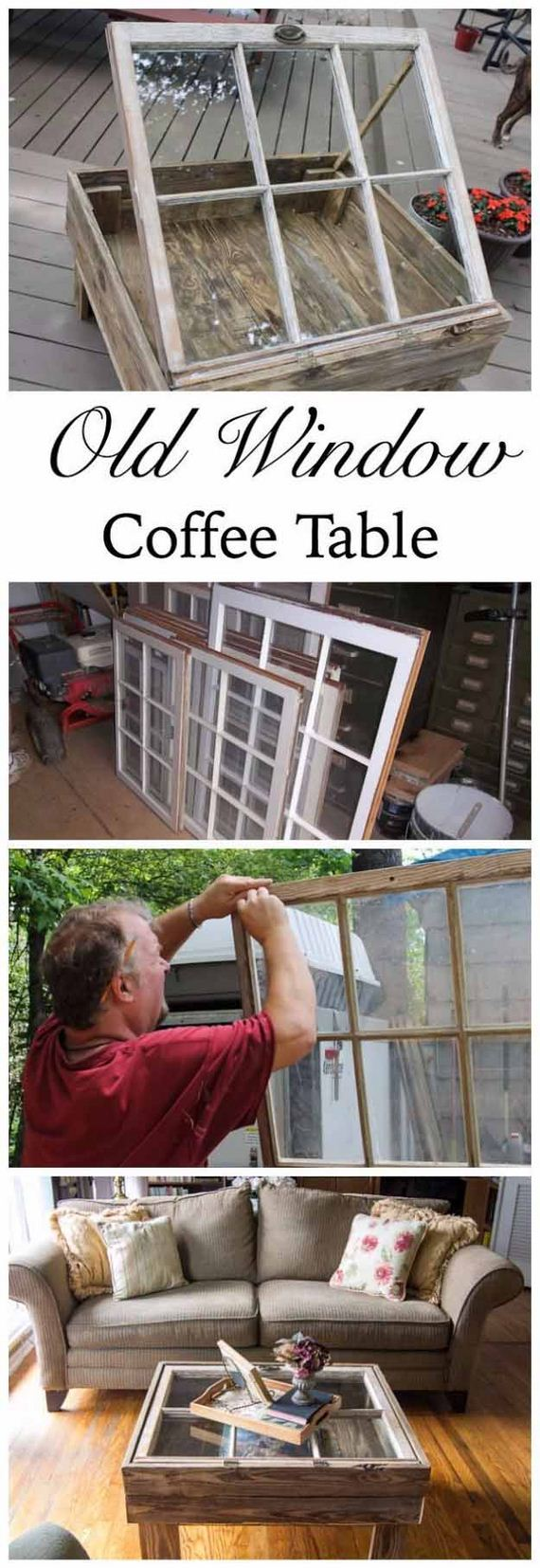 04-DIY-Coffee-Table-Projects