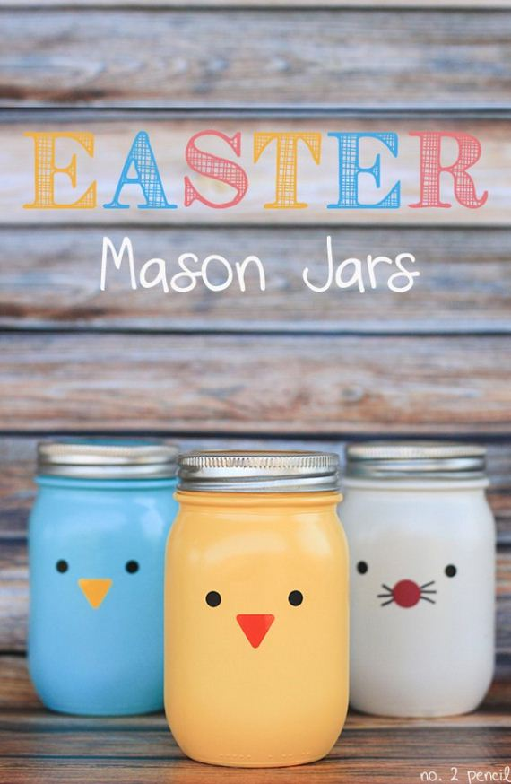 04-DIY-Easter-Decorations