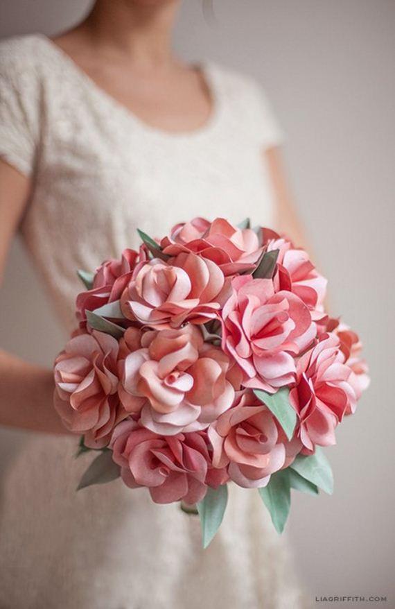 04-DIY-Paper-Flower