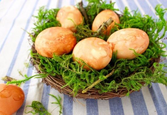 04-Easter-Egg-Decorating-Ideas