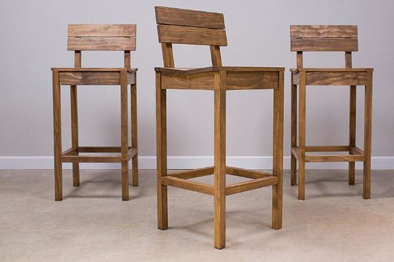 04-Pallet-Furniture-Ideas