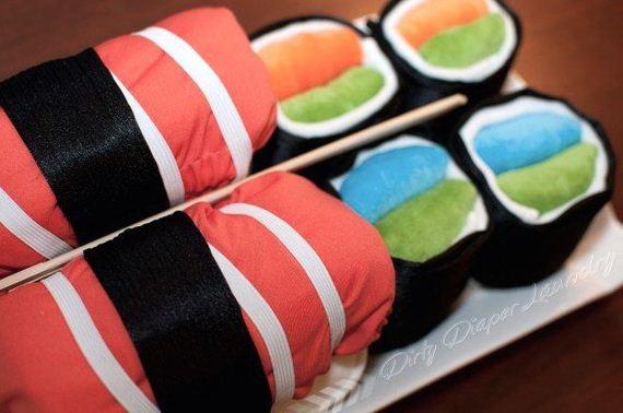 04-Stunning-Diaper-Cakes