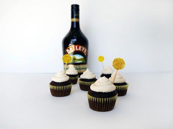 04-Tattooed-Martha-Sailor-Sundae-Cupcakes