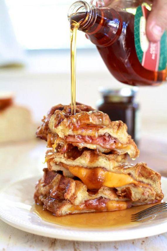 04-its-international-waffle-day