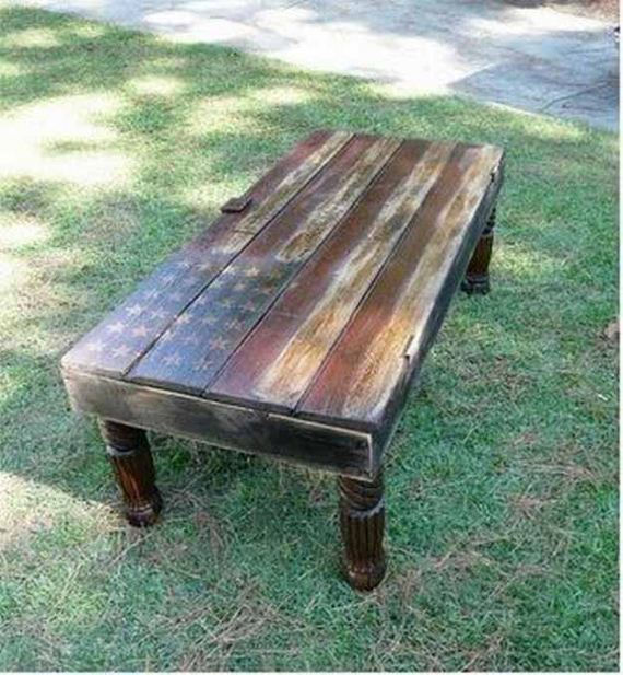 05-DIY-Coffee-Table-Projects