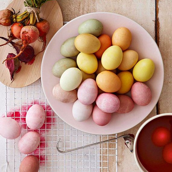 05-Easter-Egg-Decorating-Ideas