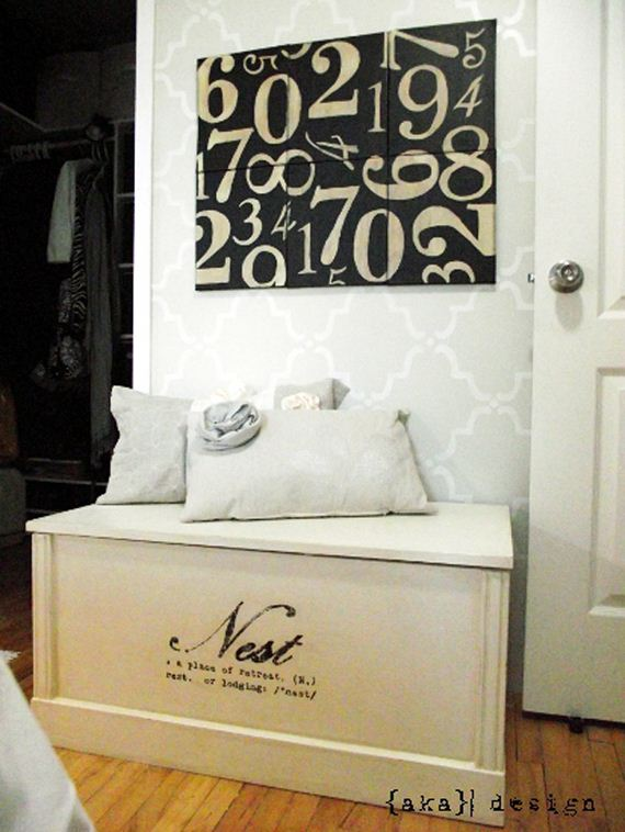 Awesome Diy Furniture Store Knock Offs Diycraftsguru