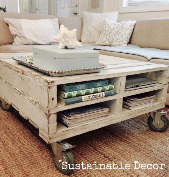 05-Pallet-Furniture-Ideas