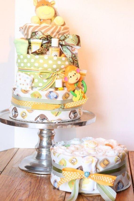 05-Stunning-Diaper-Cakes