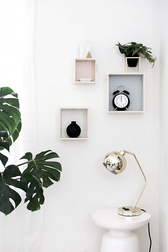 05-diy-floating-wood-night-stand