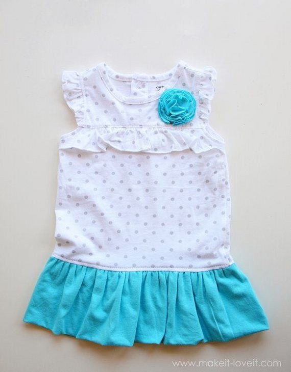 05-diy-sewing-project-for-kids-and-babies