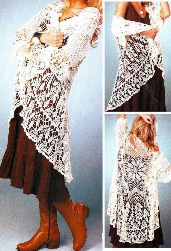 06-Crochet-Lace-Sweaters