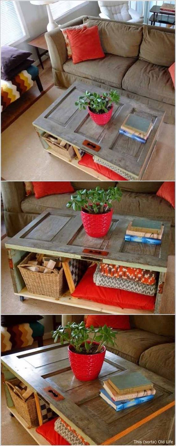06-DIY-Coffee-Table-Projects