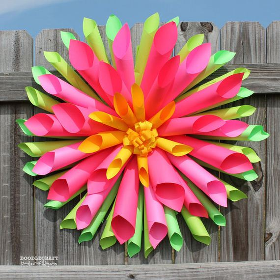 06-DIY-Paper-Flower