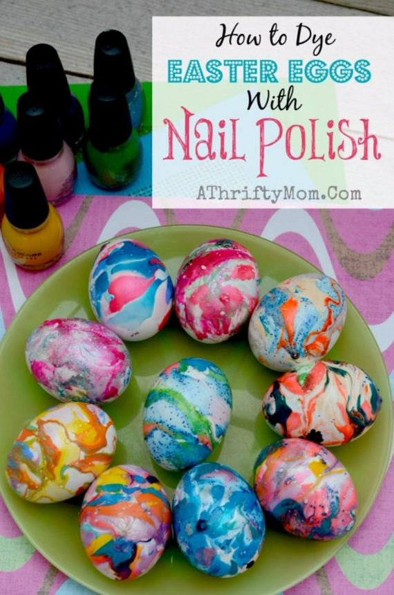 06-Easter-Egg-Decorating-Ideas
