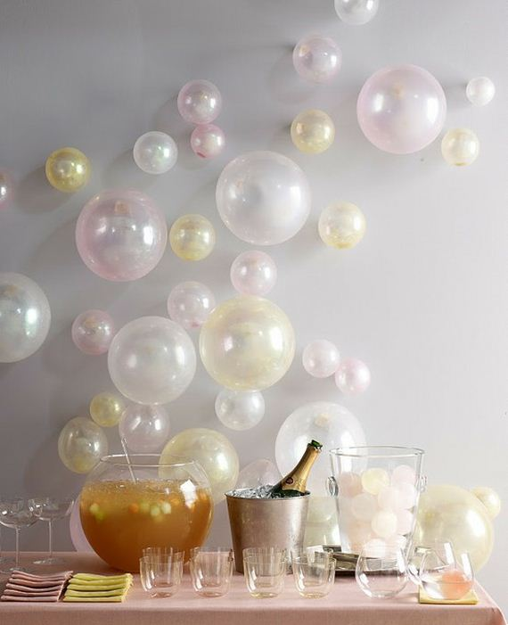 06-Engagement-Party-Ideas