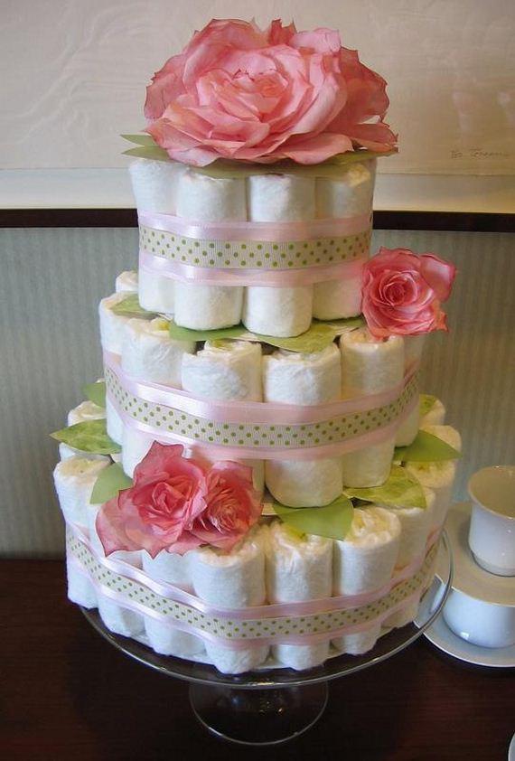 06-Stunning-Diaper-Cakes