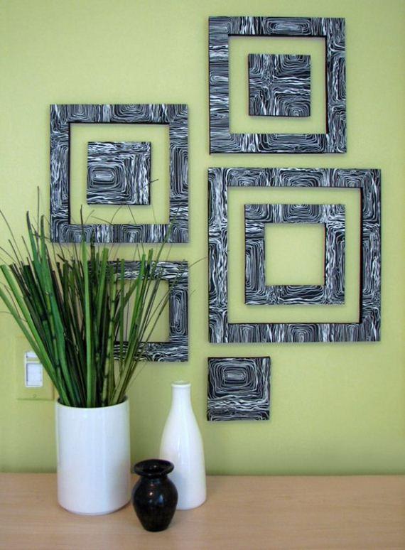 06-Wall-Art