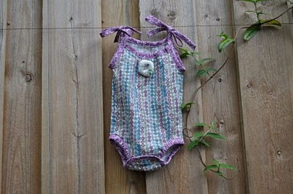 06-diy-sewing-project-for-kids-and-babies