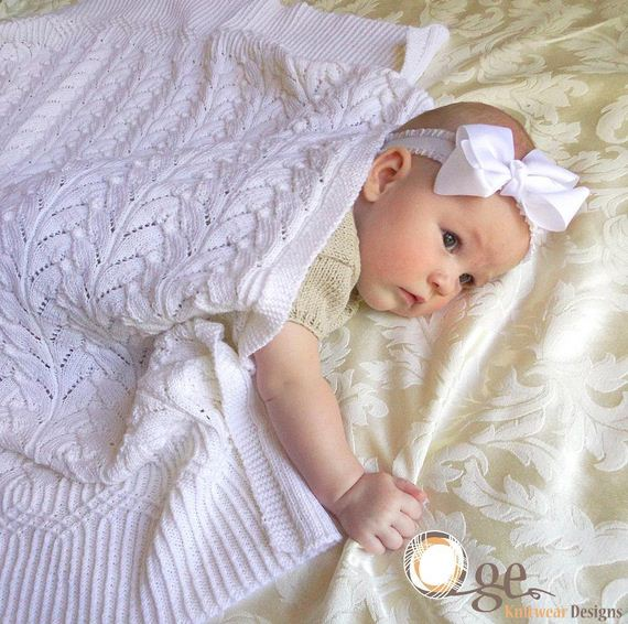 07-Baby-Blankets