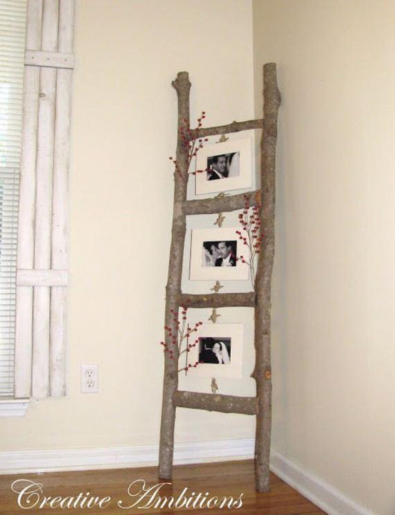 07-Brilliant-DIY-Ideas-For-The-Bedroom