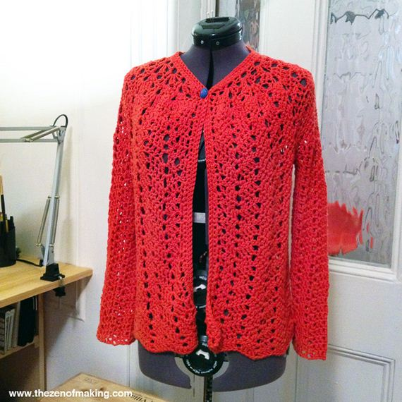 07-Crochet-Lace-Sweaters