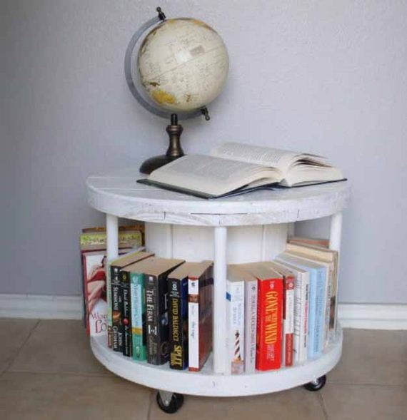 07-DIY-Coffee-Table-Projects