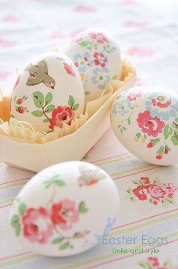 07-DIY-Easter-Decorations