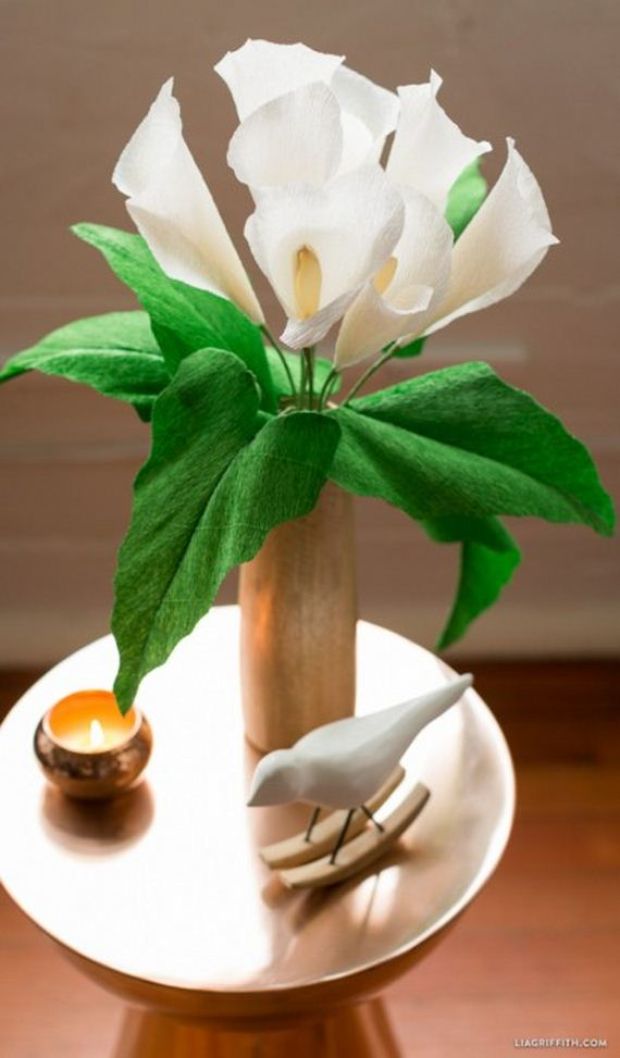 07-DIY-Paper-Flower