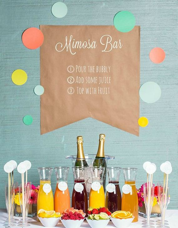 07-Engagement-Party-Ideas