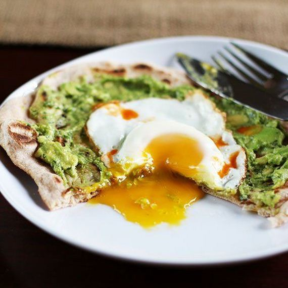 07-Healthy-Delicious-Avocado-Recipes