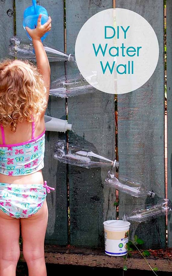 07-Incredibly-Fun-Outdoor-Crafts-For-Kids