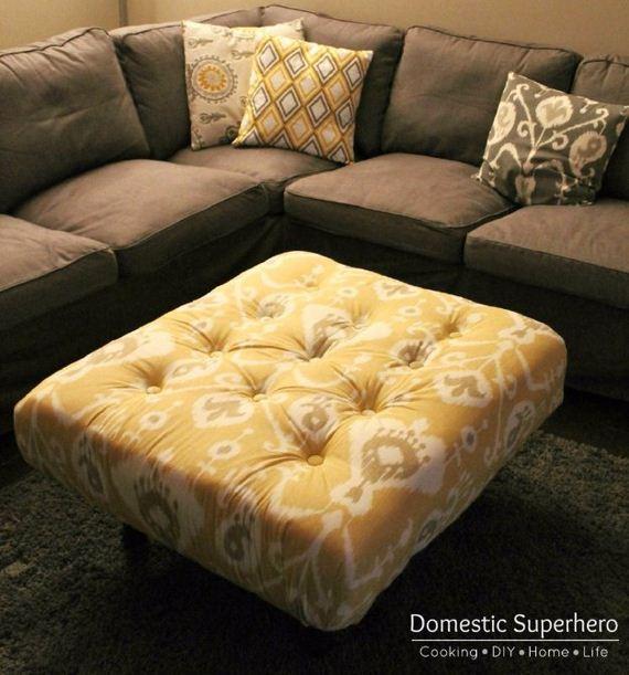 07-Pallet-Furniture-Ideas
