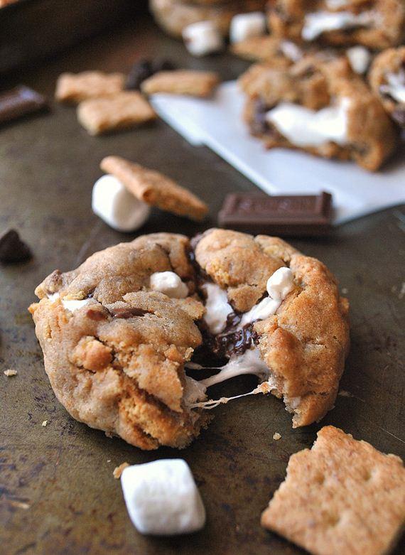 07-Smore-truffles