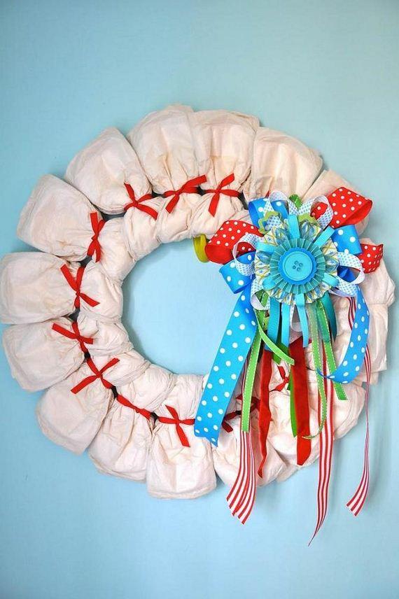 07-Stunning-Diaper-Cakes