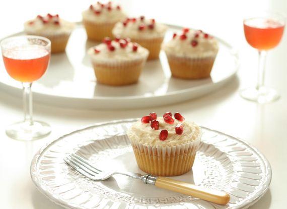 07-Tattooed-Martha-Sailor-Sundae-Cupcakes