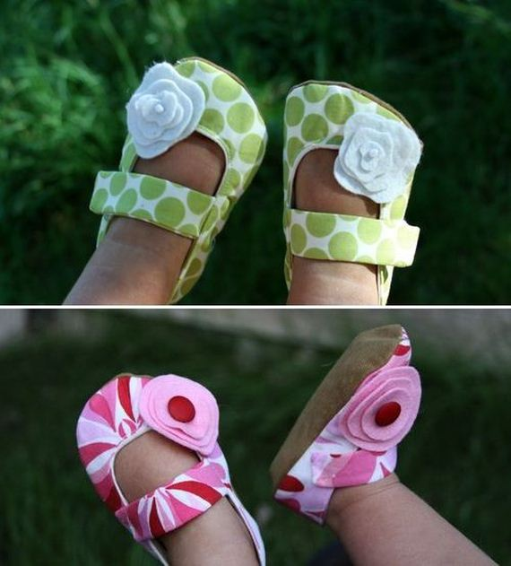 07-diy-sewing-project-for-kids-and-babies