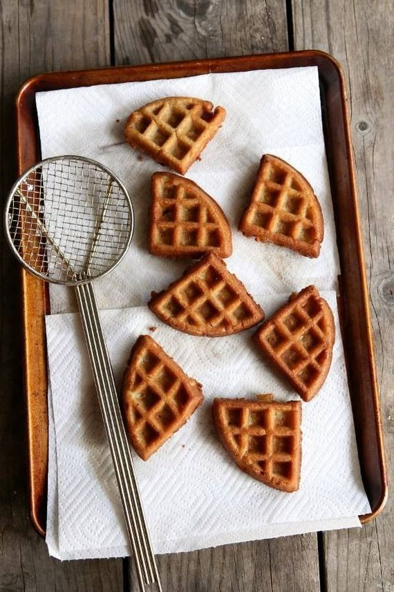 07-its-international-waffle-day