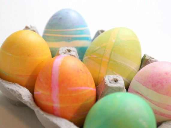 08-Easter-Egg-Decorating-Ideas