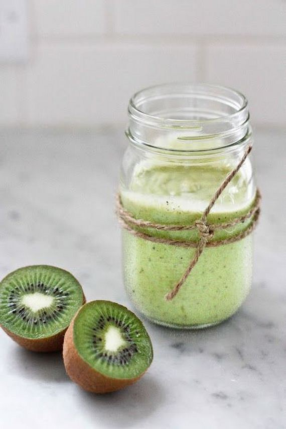 08-Healthy-Delicious-Avocado-Recipes